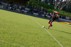 Fussballstadion Danone nCup