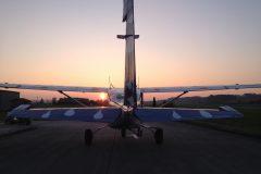 Cessna Soloy 206 D-EJNB